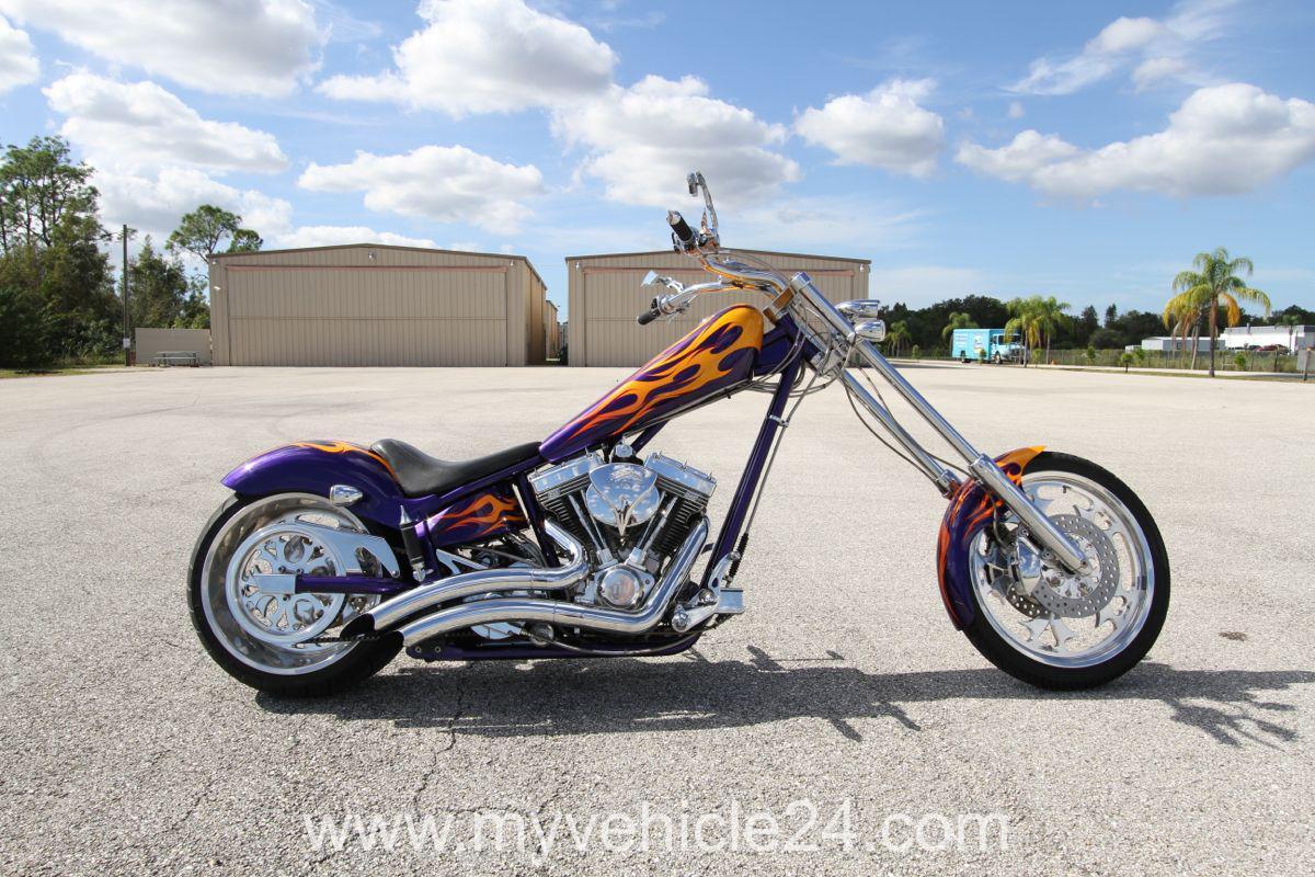 chopper vehicles motorbikes - photo #44